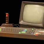 Amstrad_CPC_464-IMG_4849