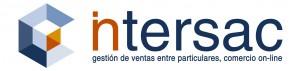 INTERSAC.tif