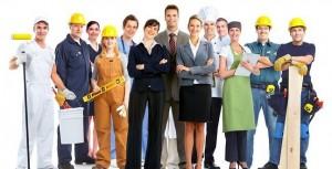 profesiones--647x331